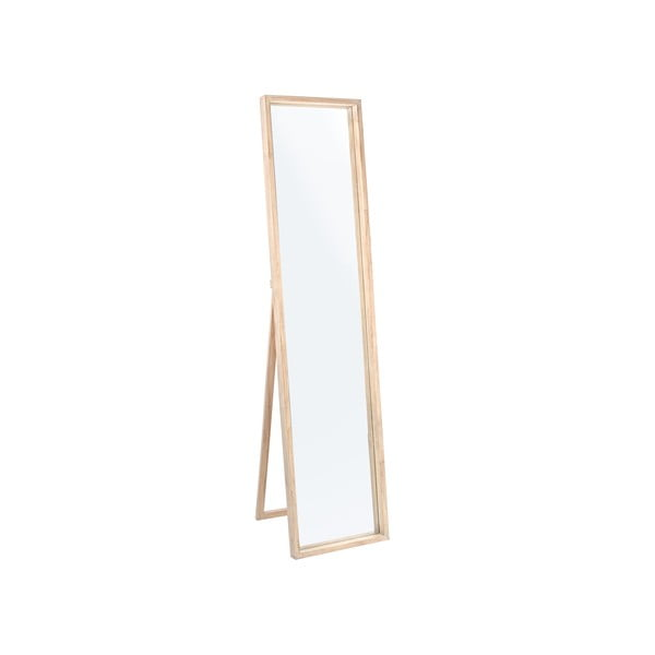 Stojací zrcadlo Tiziano, 170x40 cm