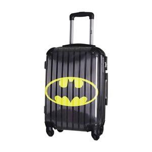Kufr Batman, 41 l