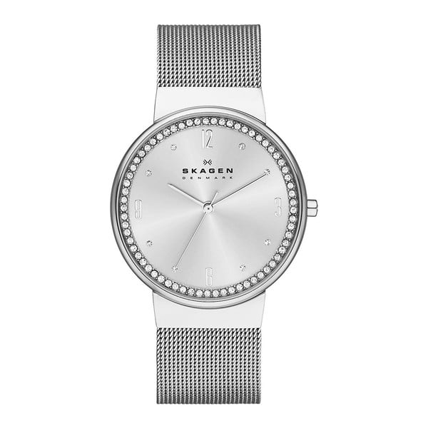 Dámské hodinky Skagen SKW2152