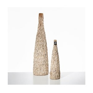 Váza Natural Grass, 60 cm