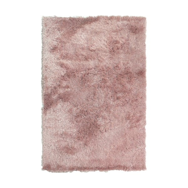 Covor Flair Rugs Dazzle Blush Pink, 160 x 230 cm