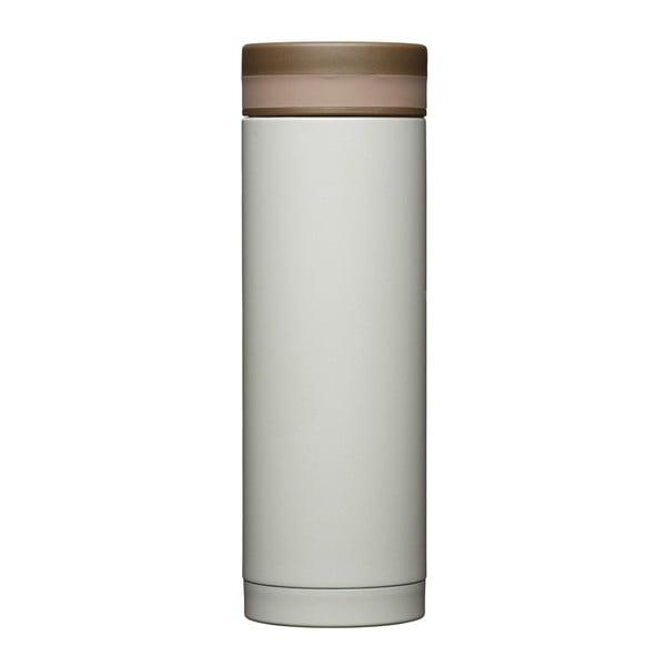 Termoska Coolmovers Grey, 300 ml