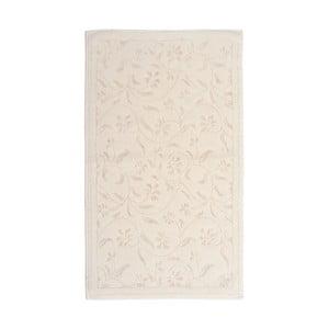 Krémový koberec Floorist Mosaic, 140x200cm