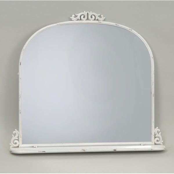 Zrcadlo Bell, 91x103 cm
