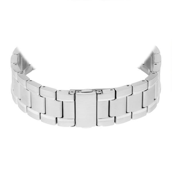 Pánské hodinky Rhodenwald&Söhne Powerlod Silver/Beige
