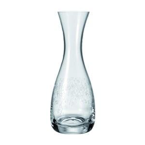 Carafă de sticlă LEONARDO Chateau, 820 ml