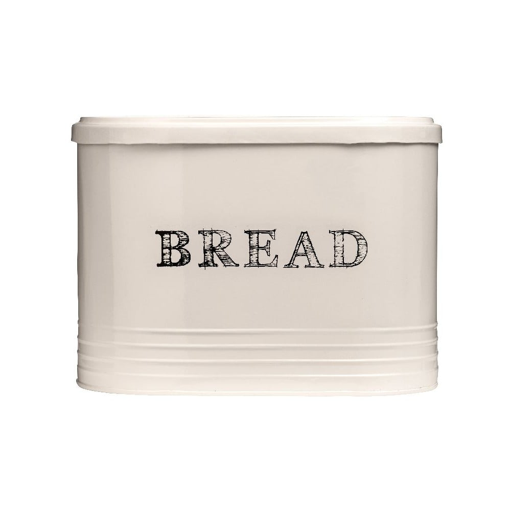 Dóza Sketch Bread Premier Housewares