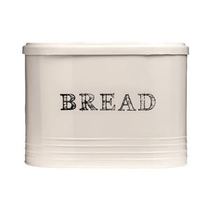 Dóza Sketch Bread Premier Housewares