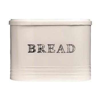 Recipient pentru alimente Premier Housewares Sketch Bread imagine