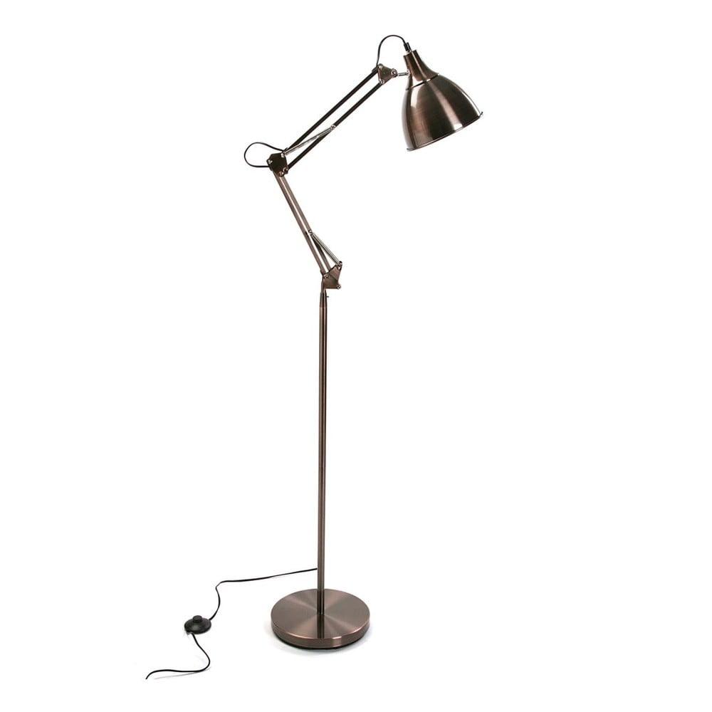 Volně stojící lampa Versa Harga