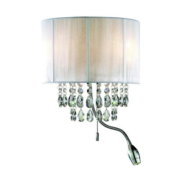 Nástěnné svítidlo Evergreen Lights Krema