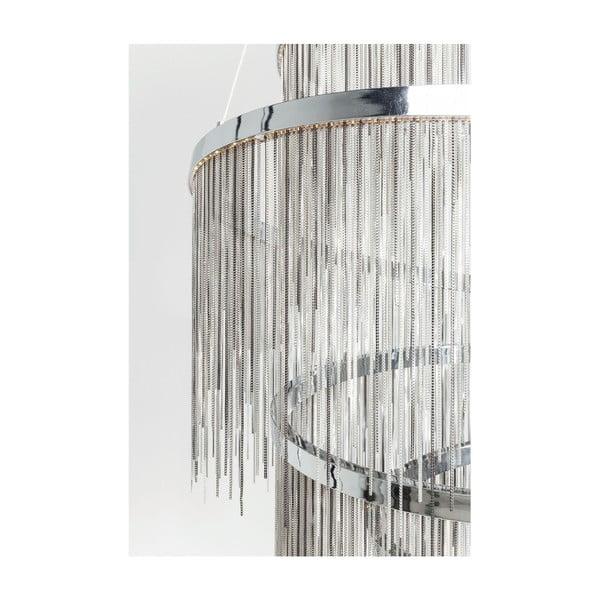 Stropní svítidlo Kare Design Vezzo Cinque