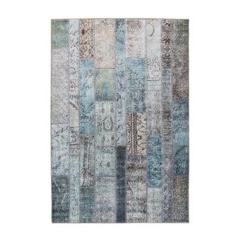 Covor Eko Rugs Emilia, 120 x 180 cm de la Eko Halı