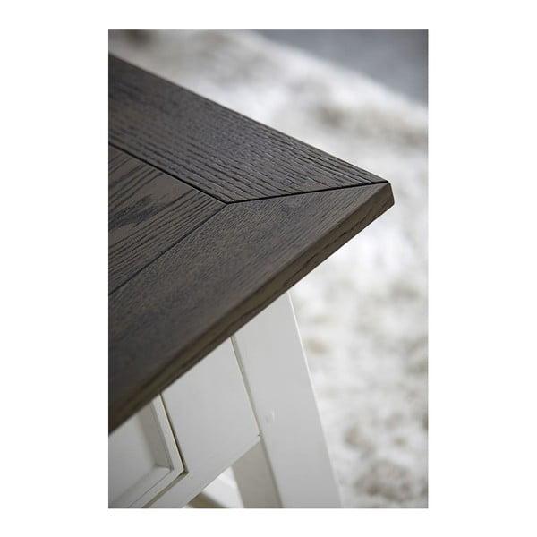 Konferenční stolek Canett Skagen Antique