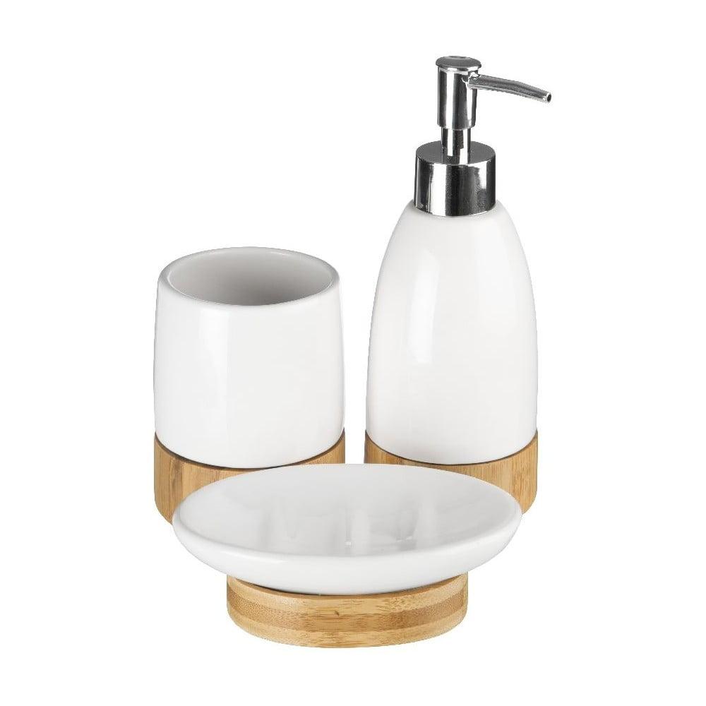 Koupelnový set Premier Housewares Earth