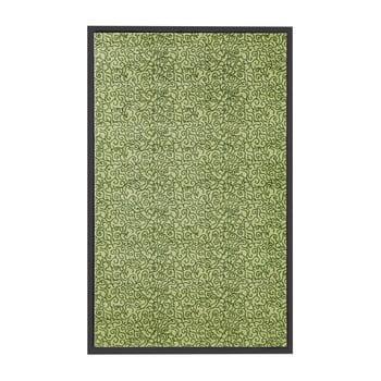 Preș Zala Living Smart, 75 x 45 cm, verde imagine