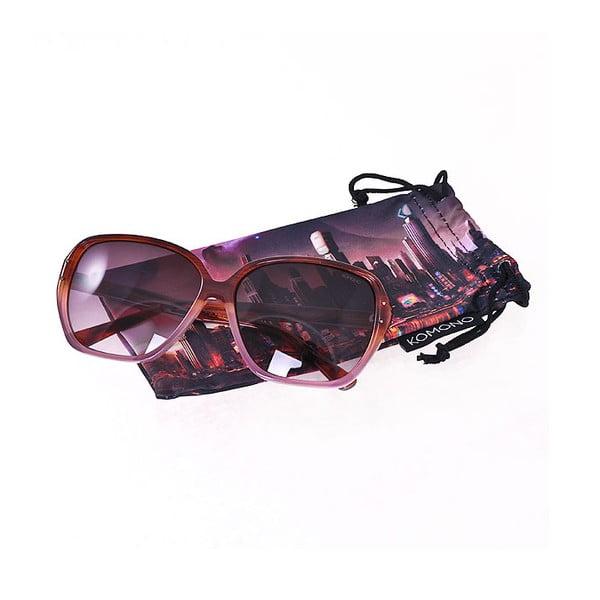 Sluneční brýle Scarlet Tortoise Shell