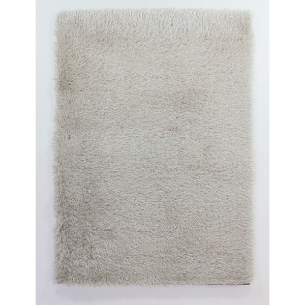 Covor Flair Rugs Dazzle Natural, 160 x 230 cm, gri-bej