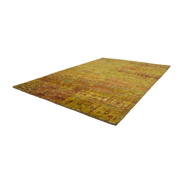 Koberec Maharani 830 gold, 120x170 cm