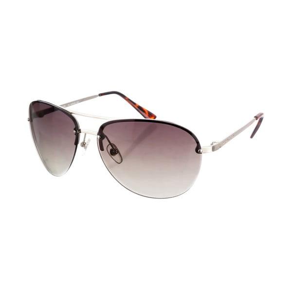 Dámské sluneční brýle Michael Kors M2068S Havana