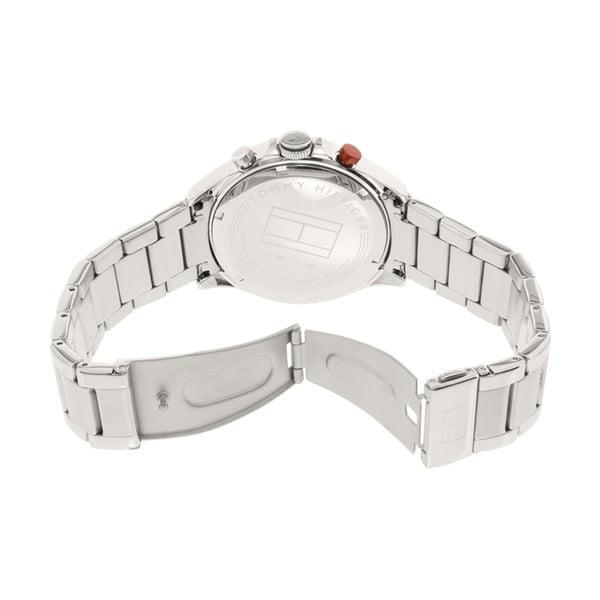Pánské hodinky Tommy Hilfiger No.1791228