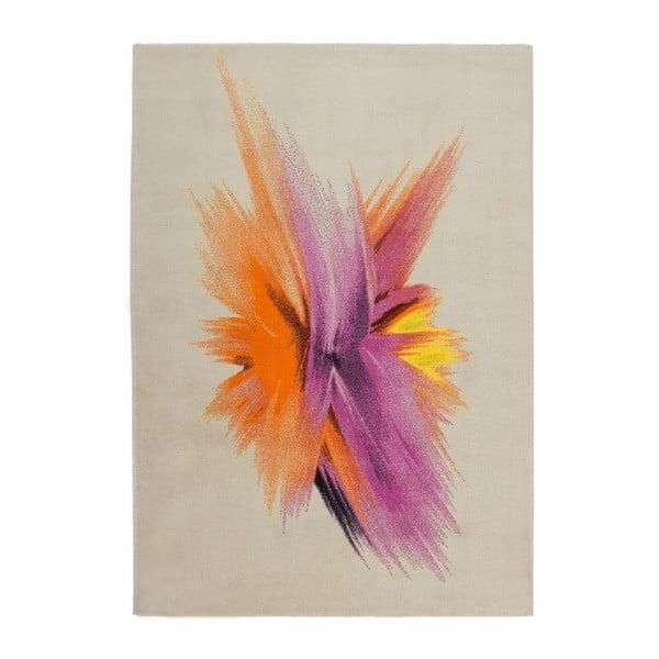 Koberec Art 107, 170x120 cm