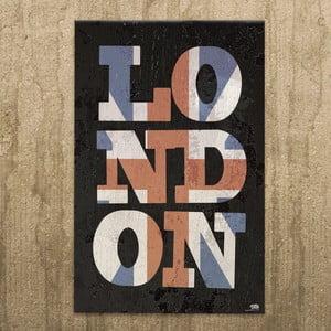 Cedule London