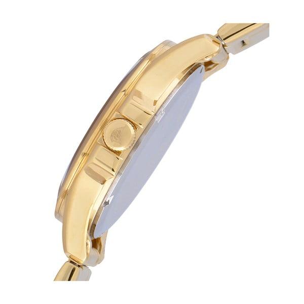 Dámské hodinky Tiller 02-55