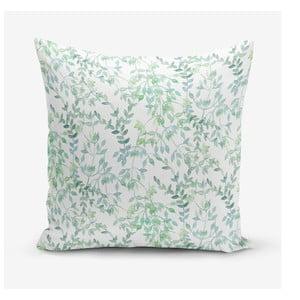 Față de pernă Minimalist Cushion Covers Lilly, 45 x 45 cm