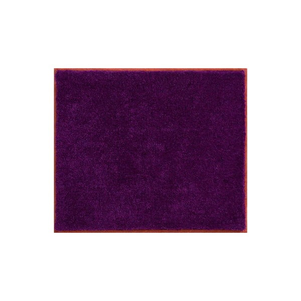 Koupelnová předložka Sotto, 50x60 cm