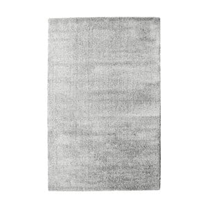 Koberec Art For Kids Sparkle Grey and Silver,120x170cm