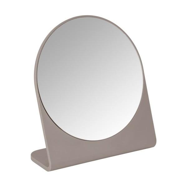 Marcon kozmetikai tükör - Wenko