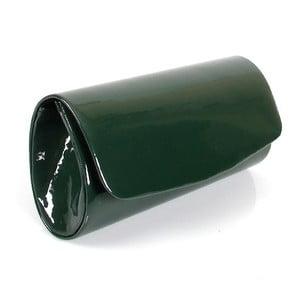 Psaníčko Green Rugan