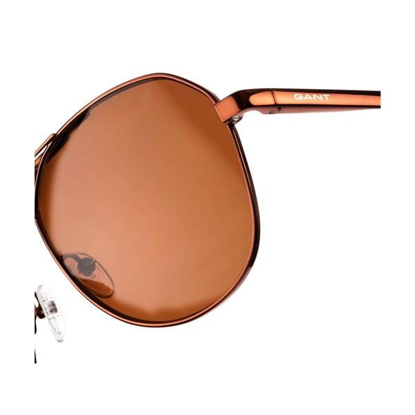 Pánské sluneční brýle GANT Tristan Brown