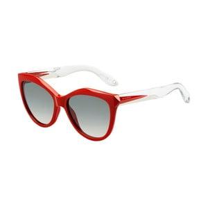 Sluneční brýle GIVENCHY 7009/S PU4 VK