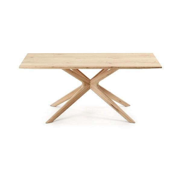 Stół La Forma Armande, 160x90 cm