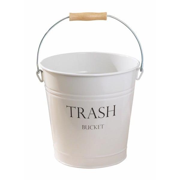Coș pentru gunoi iDesign Pail Wastecan