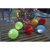 Osvětlení Party Rice Balls