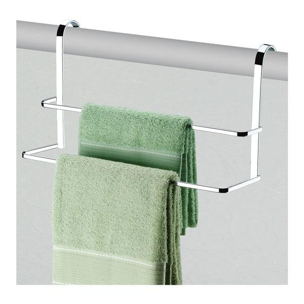 Závěsný držák na osušky Future Shower