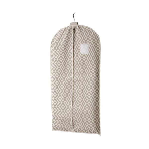 Pokrowiec na ubrania Compactor Daman Range Small Cover, wys. 100 cm