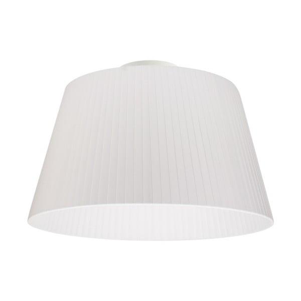 KAMI CP fehér mennyezeti lámpa, Ø36cm - Sotto Luce