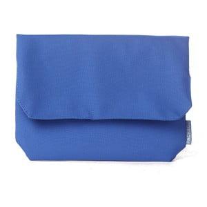 Taška na svačinu Pack & Go Lunch Blue