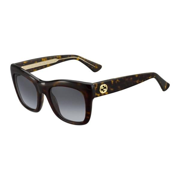 Dámské sluneční brýle Gucci 3827/S KCL