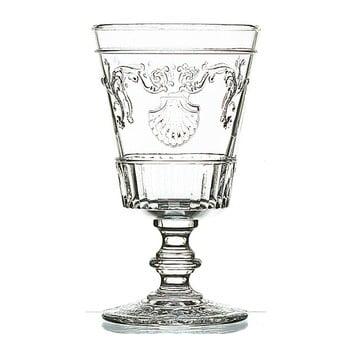 Pahar pentru vin La Rochère Versailles, 400 ml de la Ego Dekor