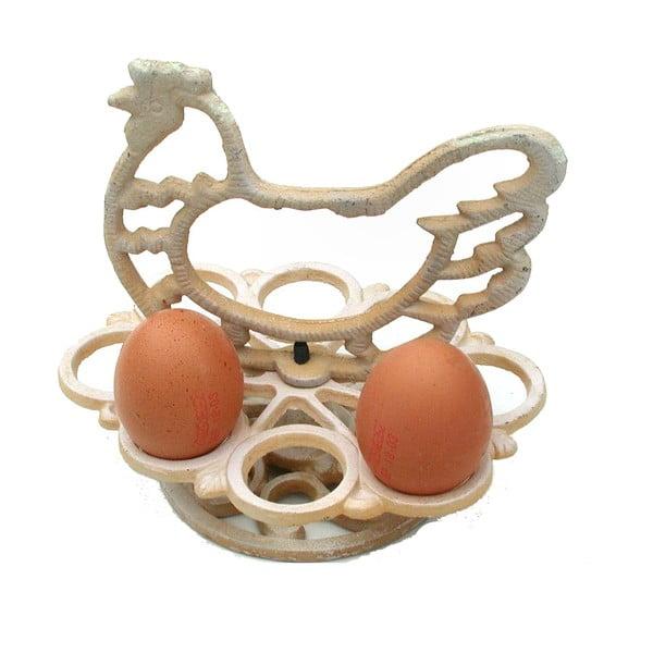 Držák na vejce Bolzonella Portauova Ghisa