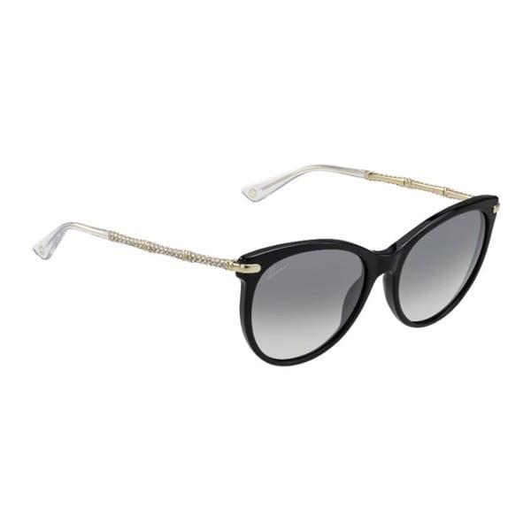 Dámské sluneční brýle Gucci 3771/N/S AN