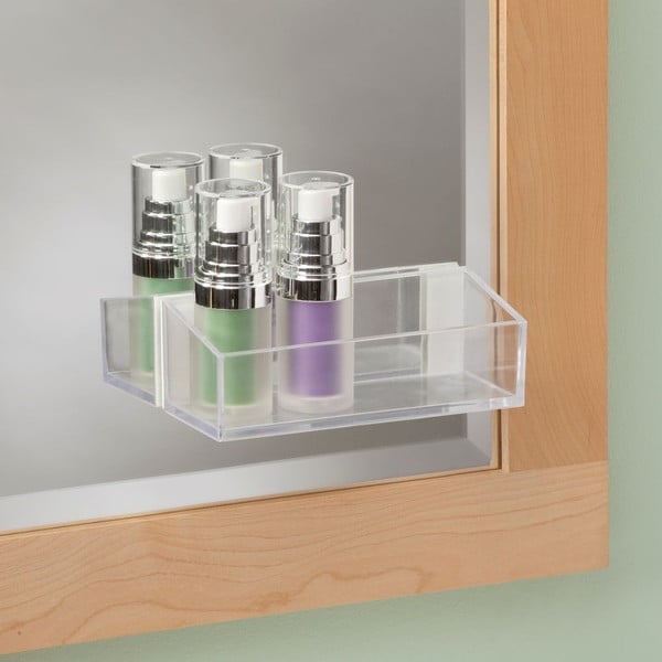 Organizér InterDesign Affixx Tray