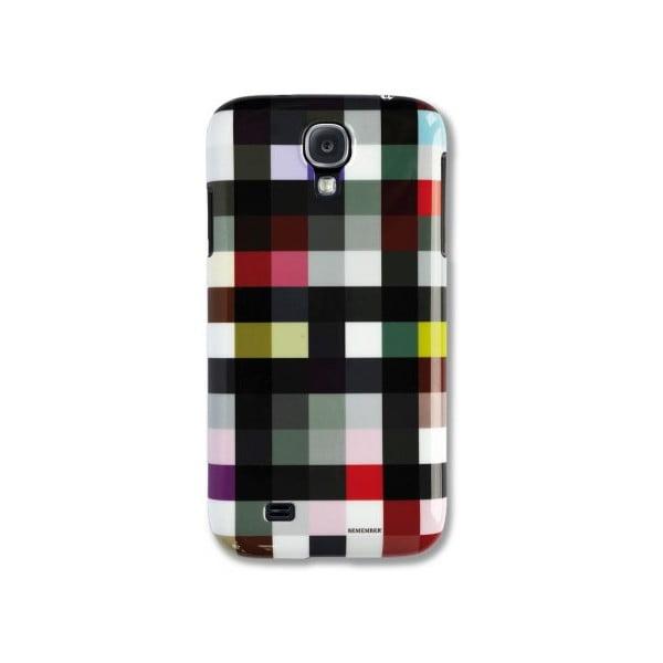 Obal na Samsung Galaxy 4S Random