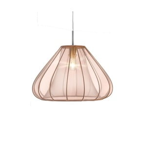 Lampa Tennessee, pink