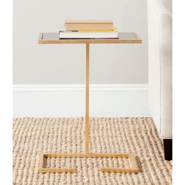 Kávový stolek Neil